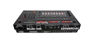 Studio 440 2