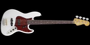 Сквайр Classic Vibe Jazz Bass `60S
