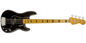 Squier Classic Vibe P-Bass `70s