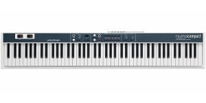 Studiologic Music Numa Compact