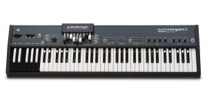 Studiologic Music Numa Organ 2