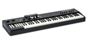 Numa Organ 2 2