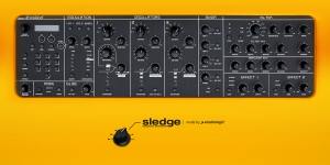 Sledge 2.0 8