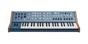 '14 Analogsynthesizer 1
