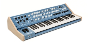 '14 Analogsynthesizer 2