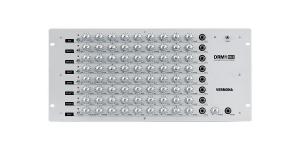 DRM1 MKIII 1