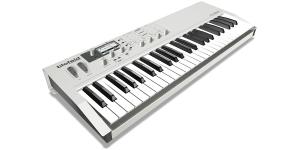 Blofeld Keyboard 2