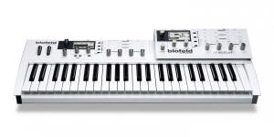 Blofeld Keyboard 3