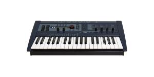 microQ Keyboard 2
