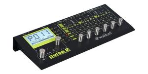Pulse 2 2