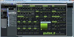 Pulse 2 3