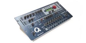 Q rack 2
