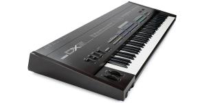 DX5 3