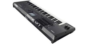 MOTIF XF7 3