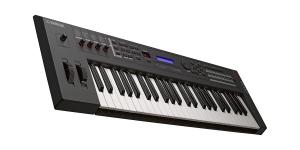 MX61 2