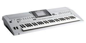 ПСР-С900 2