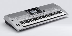 PSR-S910 2
