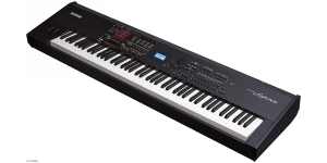 S90 XS 2