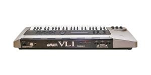 VL1 2