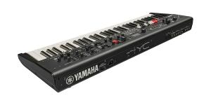 YC61 5